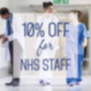 nhs-staff-discount-the-therapy-rooms.jpg