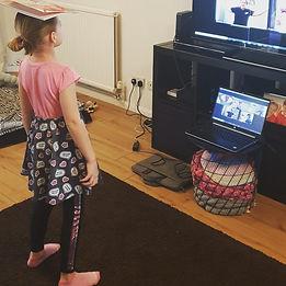 Virtual Kids Party.jpg