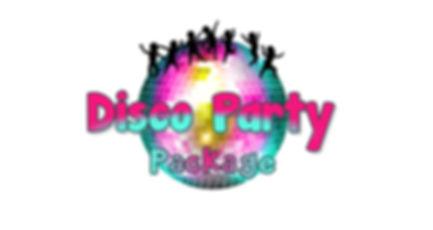 Bristol's Best Kids Disco Party