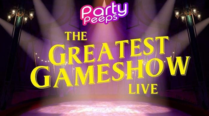 Greatest Gameshow Virtual Quiz Team Building Event Online.jpg