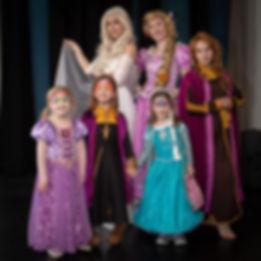 Princess Kids Party.jpg