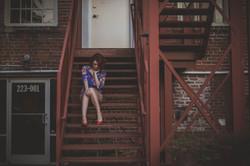 Sydney Manuel Photography