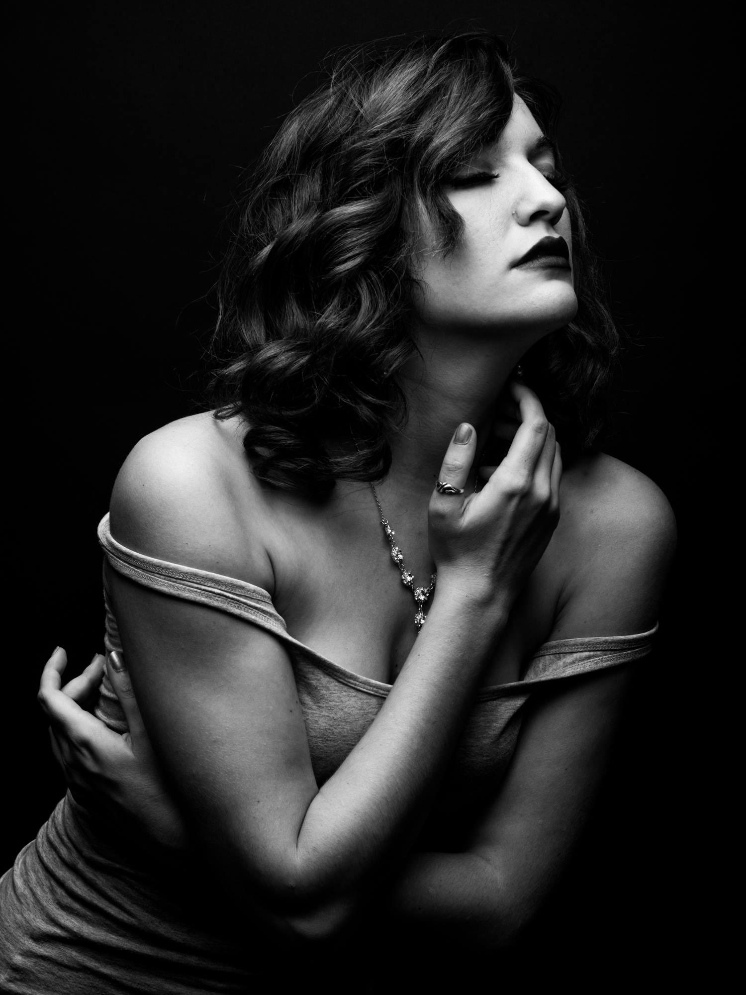 Michael Dunn Photography