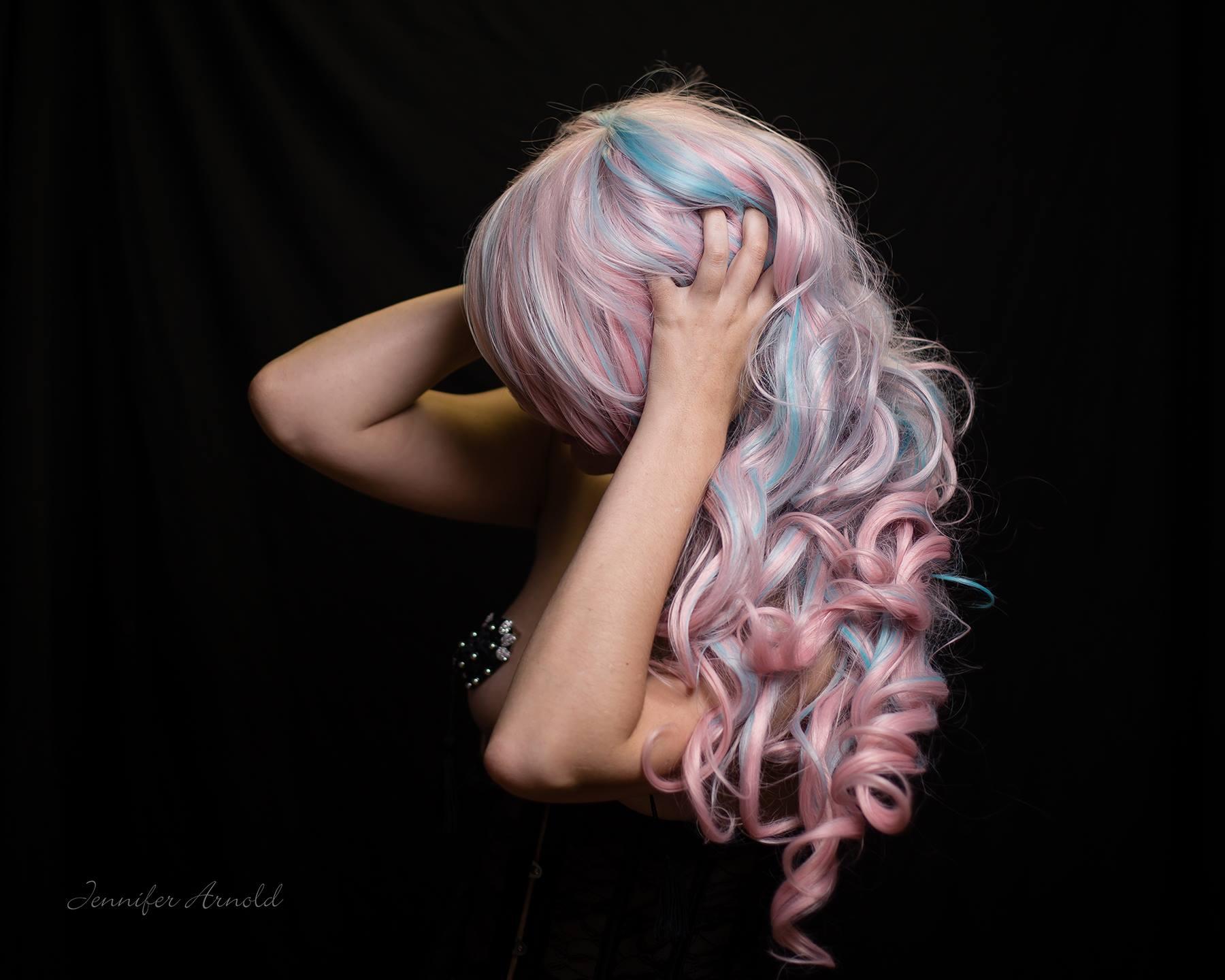Jennifer Arnold Photography