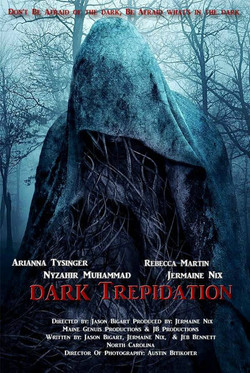Dark Trepidation