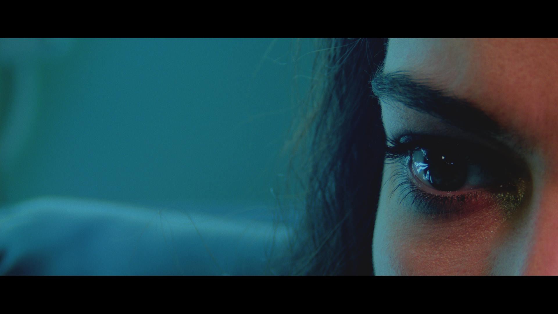 Volume Music Video