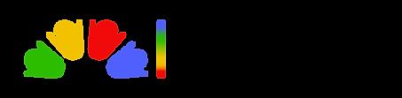logo1-colorida.png