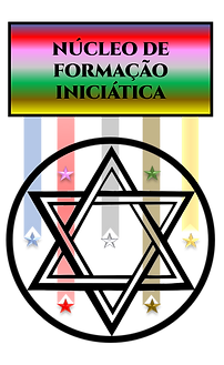 Nucleo_Iniciacao02.png