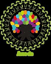 Logo_Humana2.png