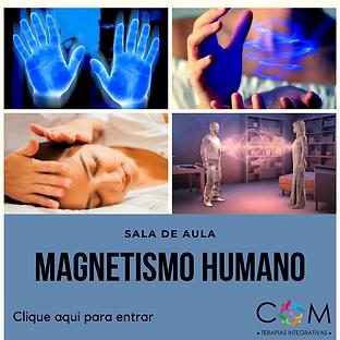 Botao_Sala Magnetismo.png