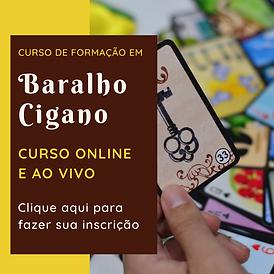 Baralho Cigano - Feed.png
