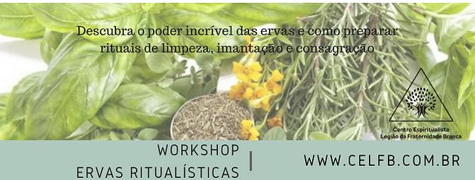 Ervas_Ritualísticas-Capa_Facebook.png