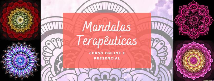 Capa_Mandala.png