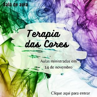 Botao_Sala Cores.png