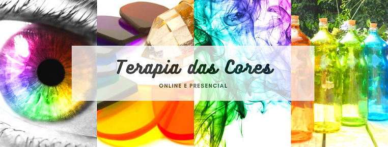 Capa_TerapiaCores.png