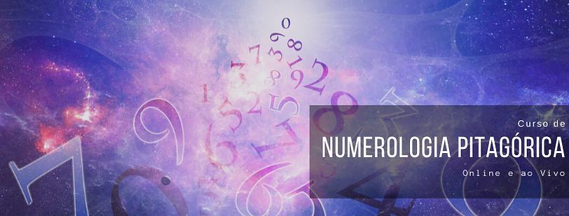 Capa_Numerologia.png