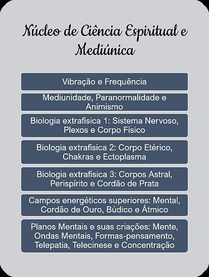 Nucleo_Mediunidade.png