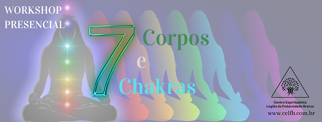 Capa 7 Corpos.png