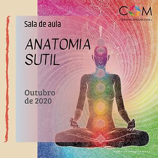 Botao_Anato Sutil-Sala.png
