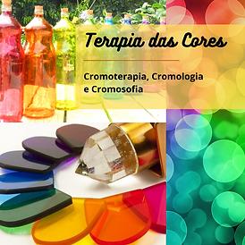 Botao_Cursos Cores.png