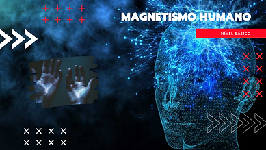Capa Magnetismo.png