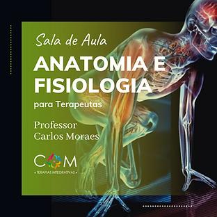 Botao_Sala_Anatomia.png