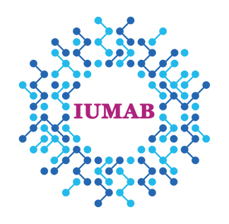 IUMAB.png