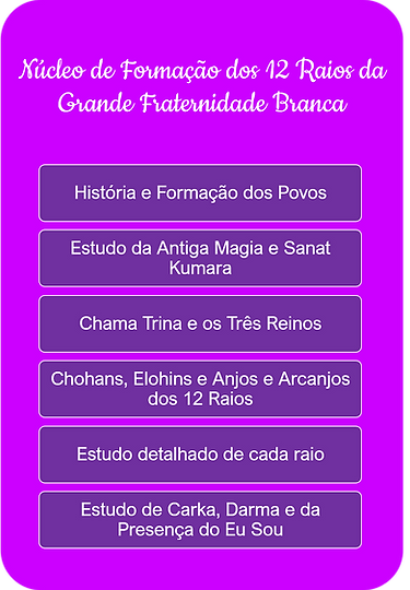 Nucleo_Fraternidade.png