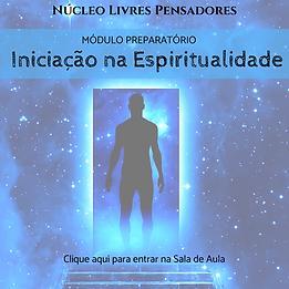 Botao_Sala Livres Pensadores - Ano 1.png