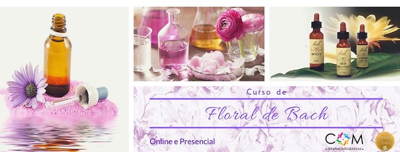 Capa_FloralBach.png