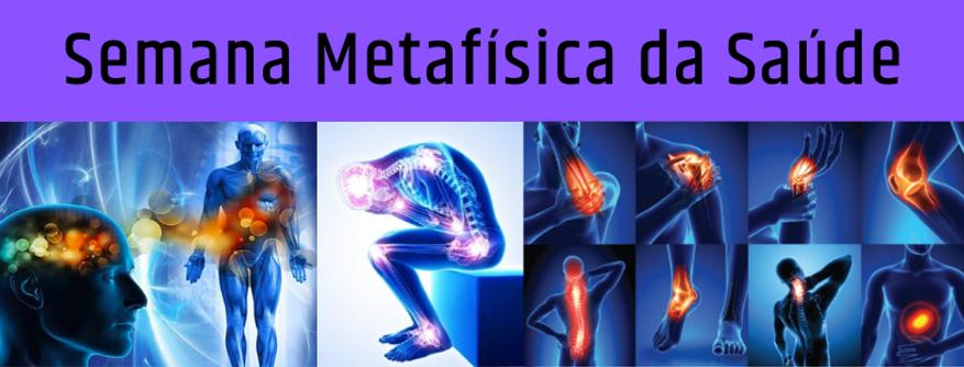 Metafísica - Capa.png