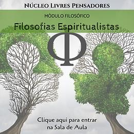 Botao_Sala Livres Pensadores - Ano 2.png
