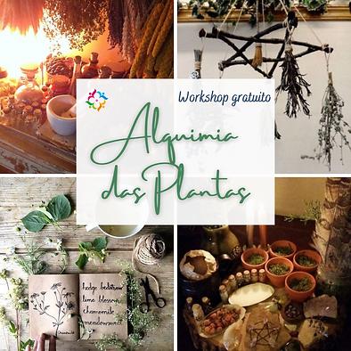 Botao_Alquimia das Plantas.png