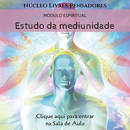 Botao_Sala Livres Pensadores - Ano 3.png
