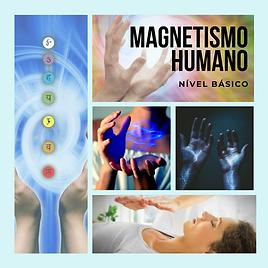 Botao_Curso Magnetismo Basico.png