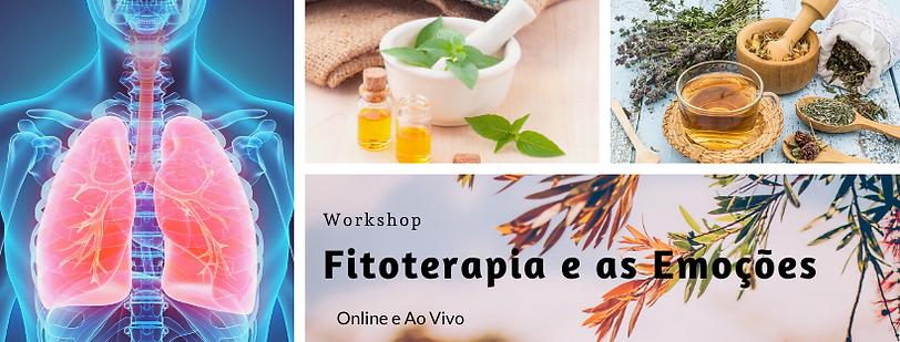 Capa_FitoterapiaEmocoes.png