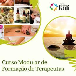 Botao_Cursos_Formacao terapeutas.png
