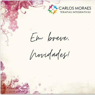 Botão_Novidades.png