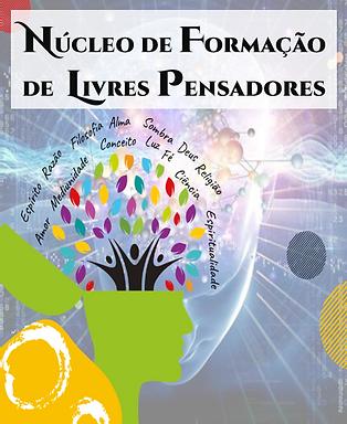 Nucleo_LivresPensadores.png