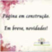 Botão_dos_Cursos.png