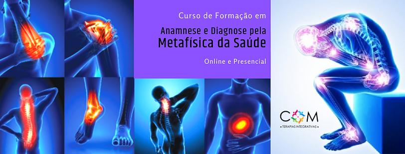 Capa_metafisica.png