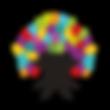 Logo_CELFB3.png