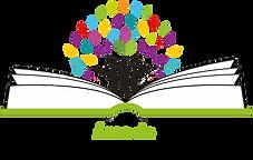 Logo_Ensino2.png