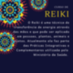 Botao_Reiki.png