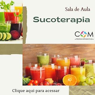 Botao_Sala Sucoterapia.png