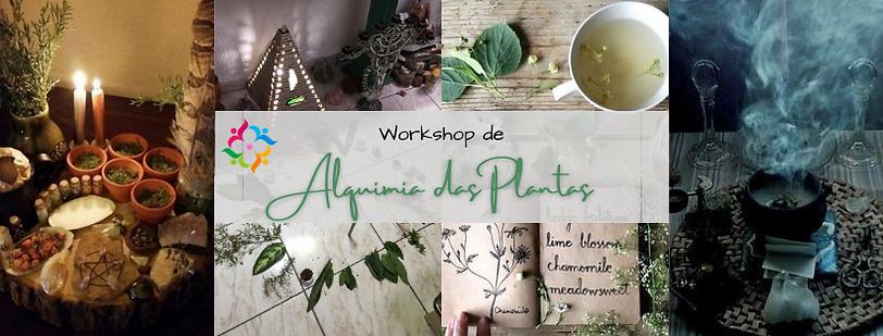 Capa_Alquimia das Plantas.png