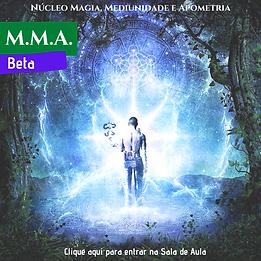 Botao_SalaMMA.png