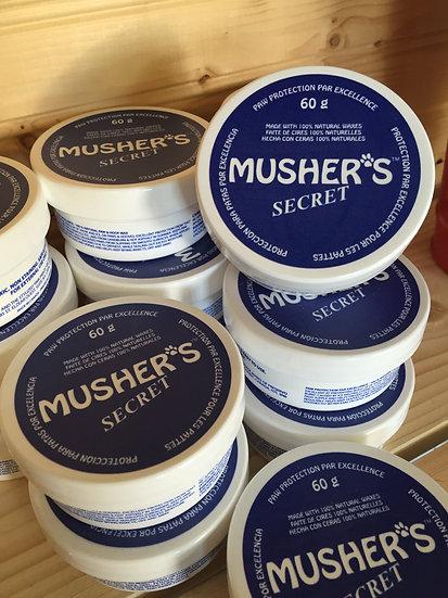 Mushers Secret 60g