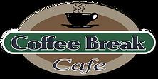 coffee-break-cafe-logo.png