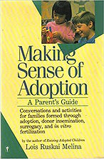 Make Sense of Adoption.jpeg
